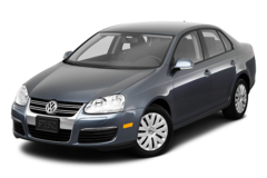 Long Term Lease: Volkswagen Jetta 1.4 TSI