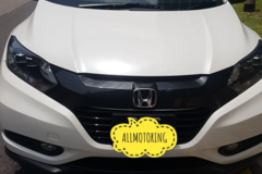 Long Term Lease: honda vezel 1.5x